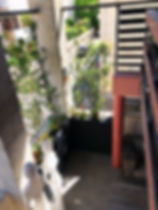 amenagement-terrasse-bordeaux-mezzanine.