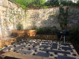 Bordeaux-rez-de-jardin -restanque.jpg