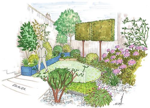 01croquis-jardin-ville-graphique-colore.