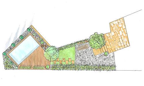 02plan-jardin-structure-bois-bassin-pas-