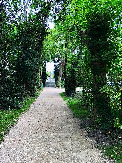 creation-allee-privee-Bordeaux-Boulevard