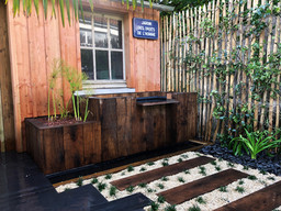 fontaine-terrasse-exotique.jpg