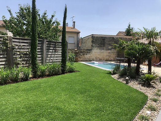 talence-amenagement-jardin-terrasse.jpg