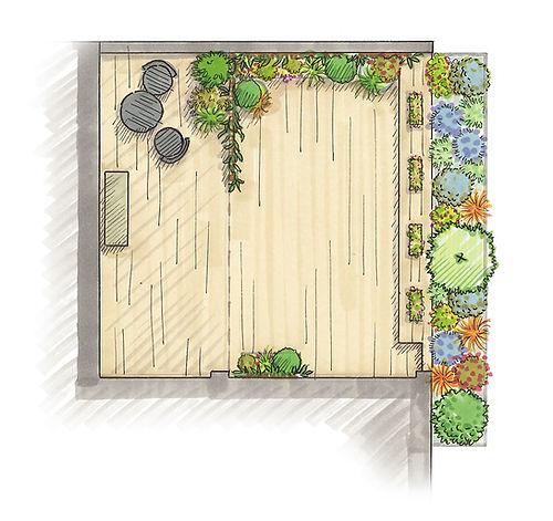 02plan-habillage-bois-mur-terrasse-epure