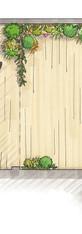Végétaliser l'espace et les murs d'une terrasse d'appartement