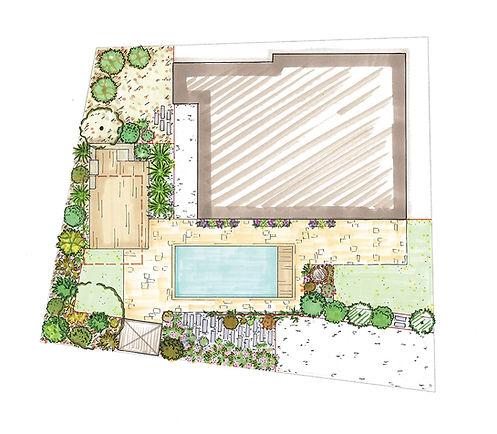 03plan-jardin-structure-moderne.jpg