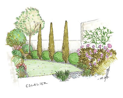 01croquis-petit-jardin-ville.jpg