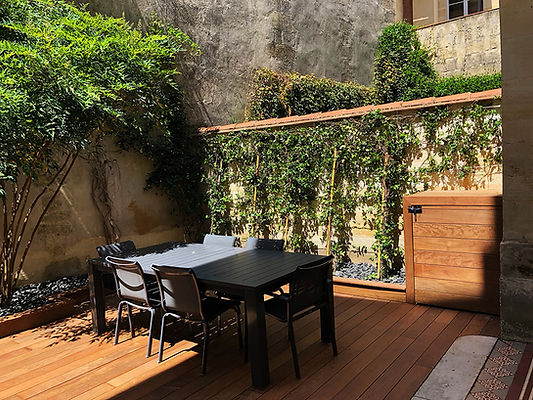creation-terrasse-bois-paysagiste.jpg