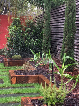 06arrosage-integre-jardin-begle-paillage