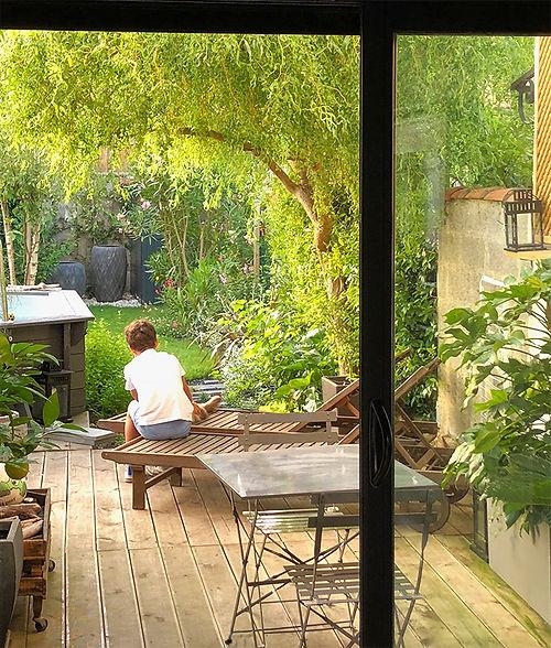 terrasse-ethnique-nansouty.jpg