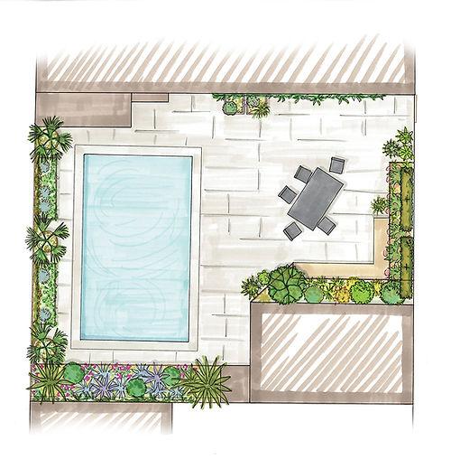 01plan-amenagement-terrasse-piscine-bord
