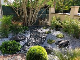 talence-jardin-mineral.jpg