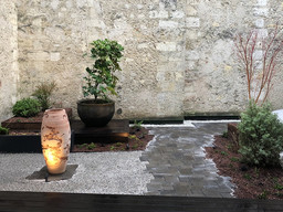 bordeaux-terrasse-toit-pave.jpg