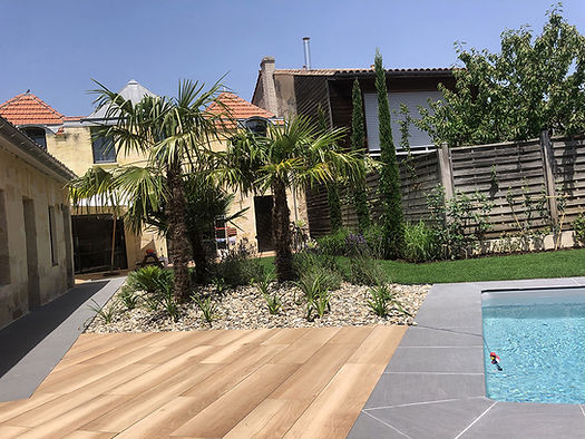 talence-terrasse-ceramique-plot.jpg