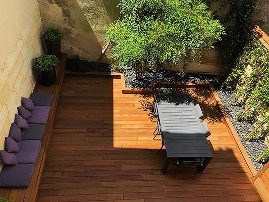 amenagement-terrasse-bois-exotique-bordeaux.jpg