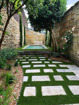 jardin-italien-en-terrasse