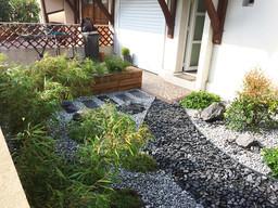 talence-jardin-accueil-mineral.jpg