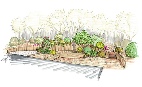 04croquis-berlinoise-terrasse-bois-veget