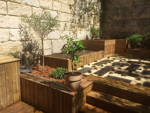 Bordeaux-rez-de-jardin-berlinoise.jpg