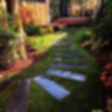 jardin-paysager-pas-japonais.jpg