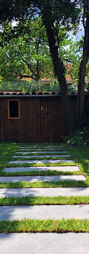 pas-japonais-jardin-epure.jpg