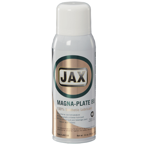 JAX 110 Magna Plate 86 100%Synthetic Lubricant