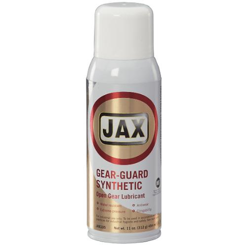 JAX 105 Gear Guard Synthetic Lubricant