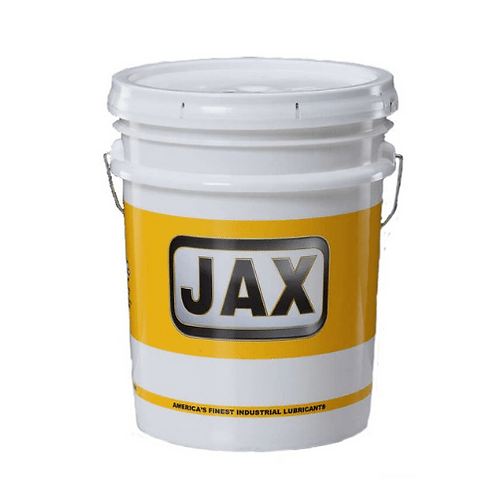 JAX Compresyn 250 ISO VG 100