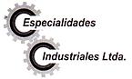 Especialidades Industriales Nicaragua