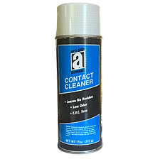 contact cleaner-min.png