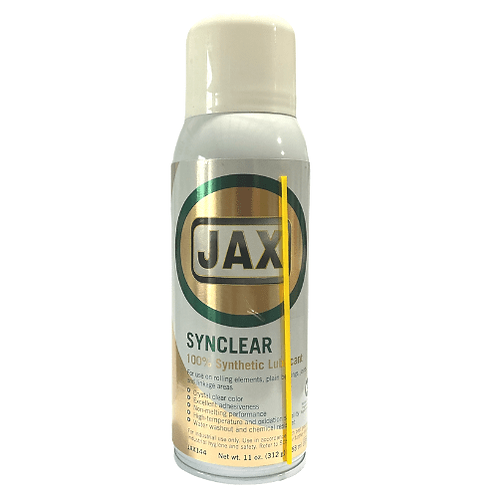 JAX 144 Synclear H-1 Grasa para Frio