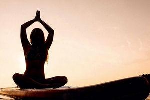 yoga_300x200.jpg