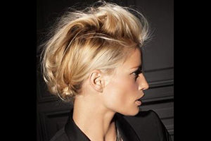 hairstyle_300x200.jpg