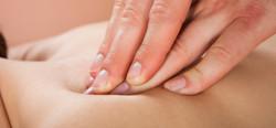 Betiina Larsen Massage