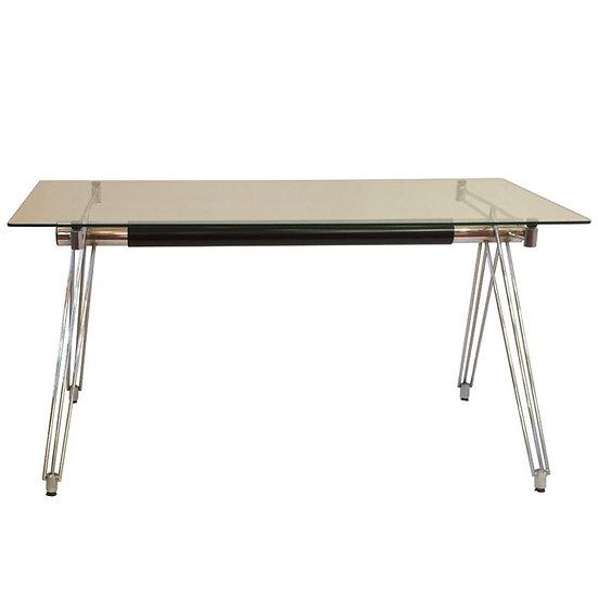 Desk 1960s Italian