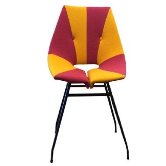 Vittorio Nobili Variante Chair 1955