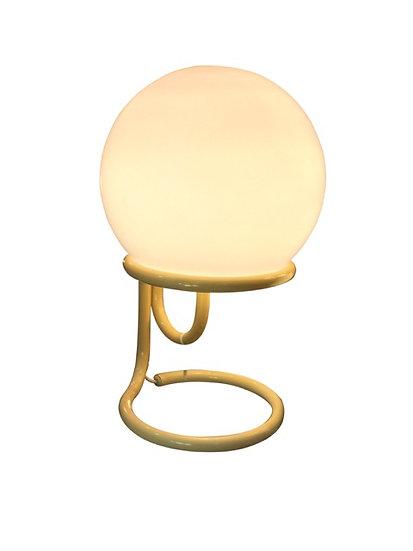 Aldo van den Nieuwelaar Table Light