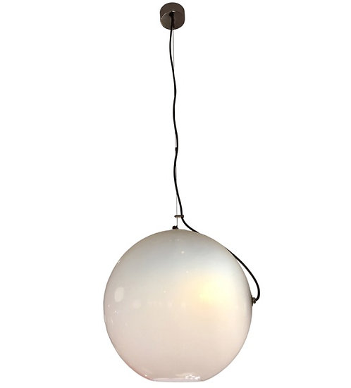 Ceiling Light by Venini