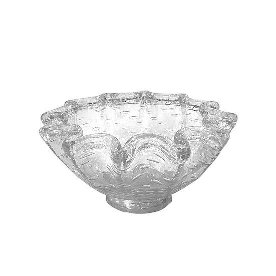 Barovier & Toso Bowl