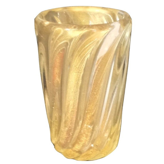 Archimede Seguso Vase