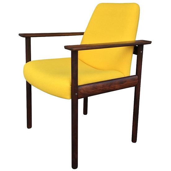 Sven Ivar Dysthe Chair