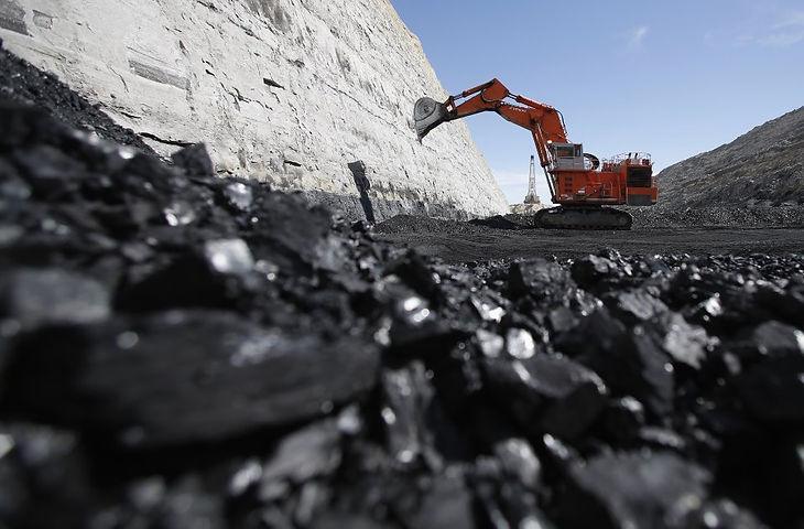 coal-mines.jpg