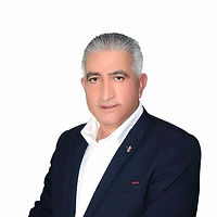 Suleiman.JPG