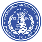 KSEA-Logo_iCon_PNGOnly.png