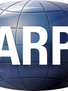 Research grant from DARPA has been awarded