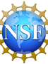 Research grant from NSF has been awarded