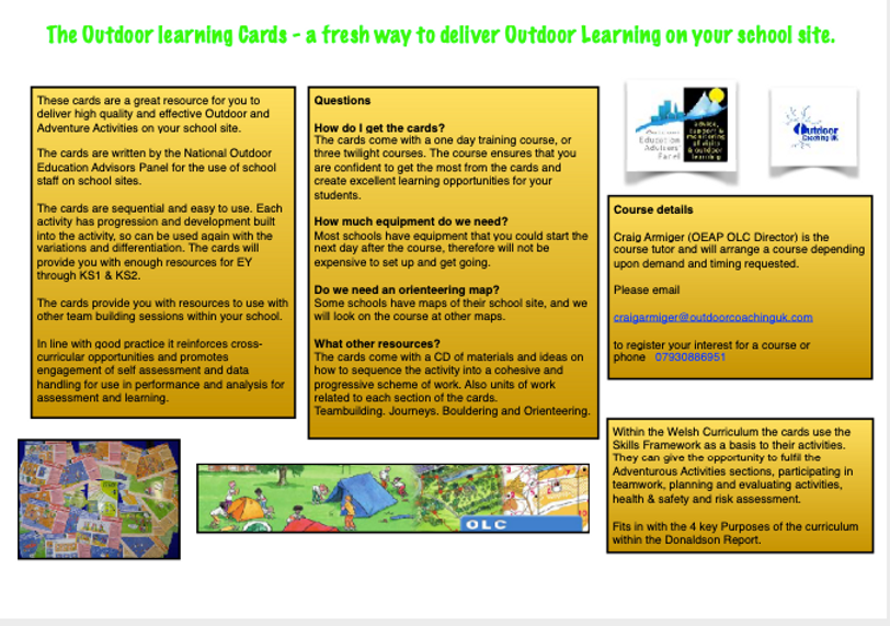 OLC web site.png
