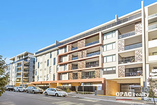 LowRes-5824_A54 325 Porter Street  Ryde_