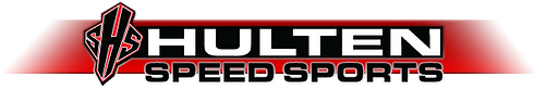 Hulten Speed Sports logo