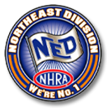 ned_nhra.png